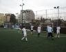 futbol_10