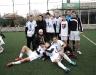 futbol_11_5_0