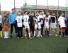futbol_9