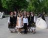 praznik_serdika_9