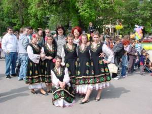 praznik_serdika_7