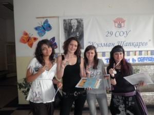 diplomi-2010