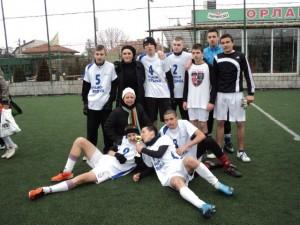 futbol_11_5