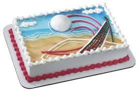 tortata na hrisi
