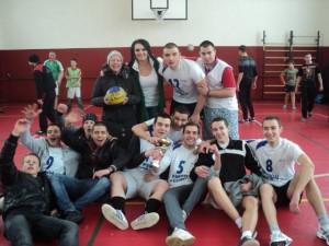 voleibol_2012_1