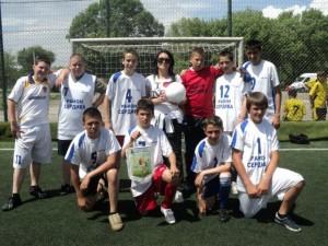 futbol_mlad_1