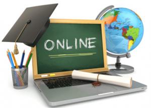 online-learning-22