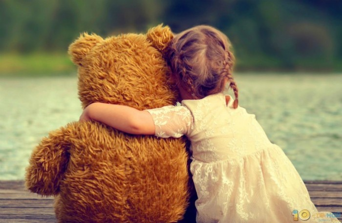 hugs_cover
