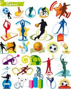 Sport-ilustracija