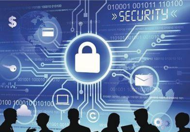 Безопасност в мрежата